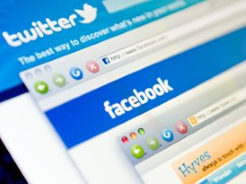 Definitieve handreiking social media V&VN