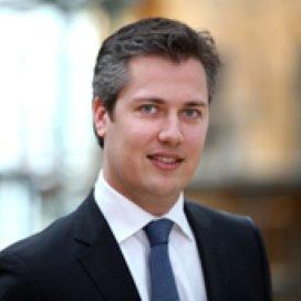 Wiggers: 'NZa heeft geen bestaansrecht'