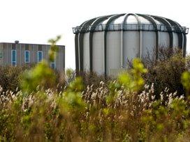 'Tekort isotopen nog tot eind juli'