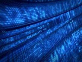 iSoft legt aandelenhandel stil na gerucht overname