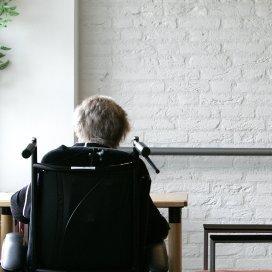'Financiering complexe medische zorg ouderen in gevaar'