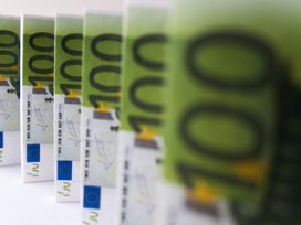 PGGM stopt 10 miljoen in fonds voor zorginnovaties