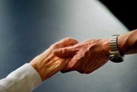 Utrechtse gemeenten hanteren 'noodverband' voor inkoop Wmo