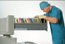 Mondige patiënt heeft baat bij ICT in zorg