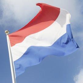 'Nederlandse gezondheidszorg weer de beste'