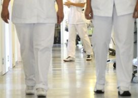 'Ziekenhuis moet zorg in weekend verbeteren'