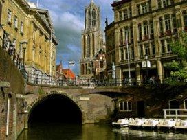 Axxicom Thuiszorg de Utrechtse thuiszorgmarkt op