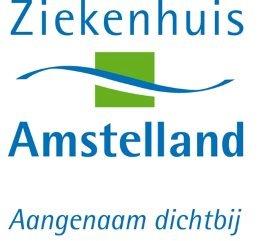 Amstelland-fc-met-aangenaam-dichtbij.jpg