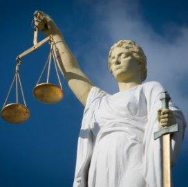 'Beroepsgeheim moet geen schuilplek voor fraudeurs zijn'