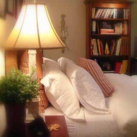 Carebnb: Zorgen voor herstellende buur