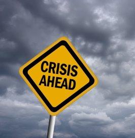 crisisthinkstock400.jpg