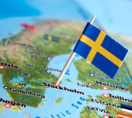 Zweden kiest voor HealthVault