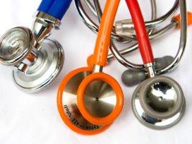 'Een op de acht artsen gestalkt door patiënt'