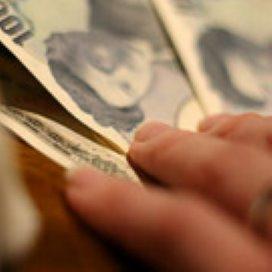 Winstuitkering zorg fiscaal onaantrekkelijk