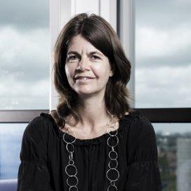 Maurine Alma nieuwe toezichthouder Diabetes Fonds