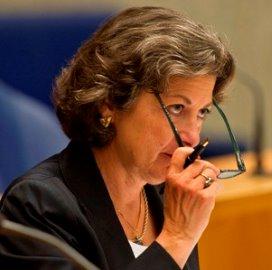 'VWS rekende alternatieven afschaffen pgb niet door'