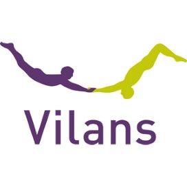 Bruinstroop en Hoppenbrouwers in toezicht Vilans