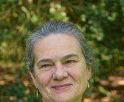 Judith Meijer gaat veranderen bij Indigo Service