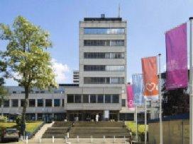 St. Antonius Ziekenhuis zet locaties in de verkoop