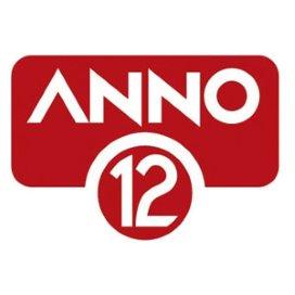 Anno12 stopt op het laatste moment