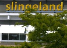 Slingeland Ziekenhuis kiest voor CareCTRL