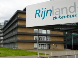 Rijnland Zorggroep kiest voor ORTEC Harmony