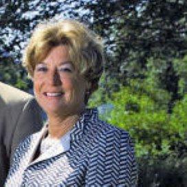 Rompa: 'Uitlatingen Bos zijn misselijkmakend'