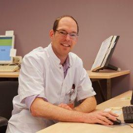 St Jansdal verbetert zorg met nieuw medicatiesysteem