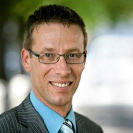 Jan de Vries neemt afscheid van MEE Nederland
