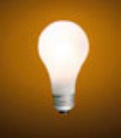 Tien innovatietips van deskundigen