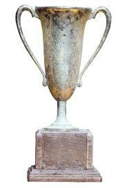 Prijs voor mislukte zorgprojecten zoekt nominaties