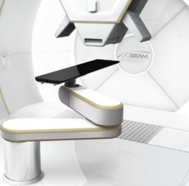 NZa stelt eisen aan declareren protonentherapie