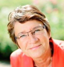 Ria Koppejan nieuwe bestuurder Hans Mak Instituut