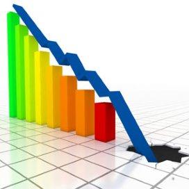 Achmea: Economische groei bepaalt zorggroei