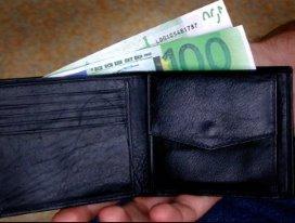 geld - 400.jpg