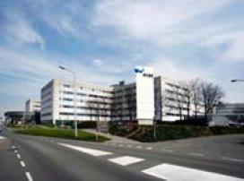 Maastricht umc sluit twee afdelingen