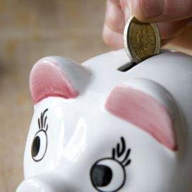 'Beleid verzekeraars voor wanbetalers wisselt'