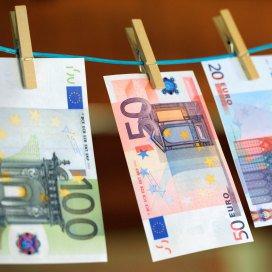 ZorgKiezer.nl constateert daling opgespoorde zorgfraude