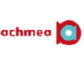 Achmea wil eigen ziekenhuizen