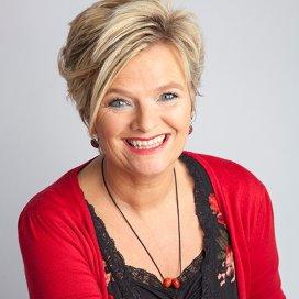 Inge Borghuis