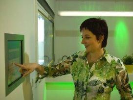Drie nieuwe deelnemers project Kleinschalig Wonen met Domotica