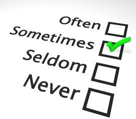 Zorg moet beter letten op naleving richtlijnen