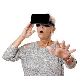 virtualreality400.jpg