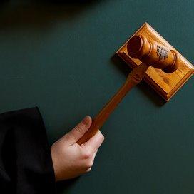 Rechter verplicht MediRisk tot onderhandeling Ruwaard