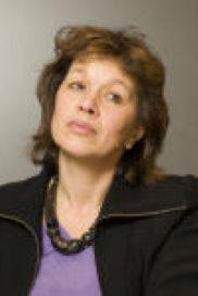 Jopie Nooren neemt afscheid als directeur van de VGN