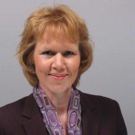 Ingrid Hissink wordt financieel directeur Flevoziekenhuis