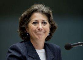 Staatssecretaris garant voor kindergeld Zonnehuizen