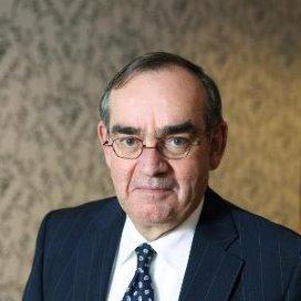 Guus van Montfort voorzitter raad van toezicht Hogeschool Utrecht