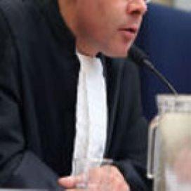 VWS trekt hoger beroep tegen ActiZ in