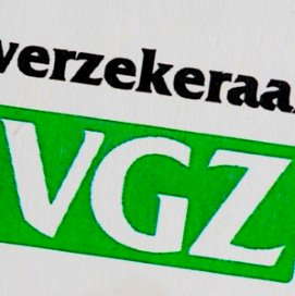Zorgverzekeraar VGZ verliest duizenden klanten